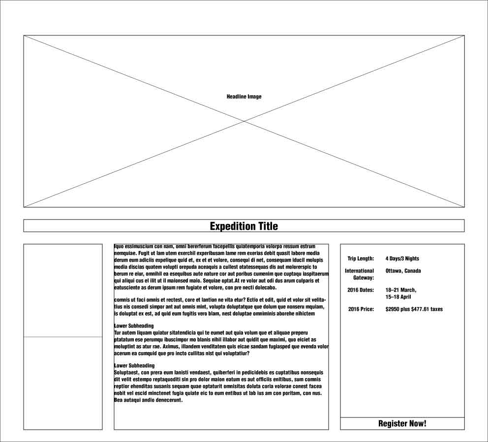 JG_ArcticKingdom_Wireframes_Browser_06